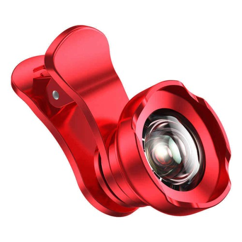 Baseus ACSXT-A09 short videos magic camera RED
