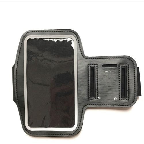 Αδιάβροχη Θήκη μπράτσου  universal p18 για συσκευές εώς 6,4''