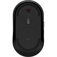 Xiaomi Mi Dual Mode Wireless mouse Silent Back Ποντίκια