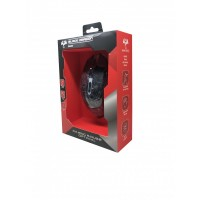 BLACK DRAGON GM403 - Wired Gaming mouse Ποντίκια