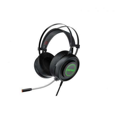 BlitzWolf AA-GB1, RGB, 7.1 ακουστικά gaming