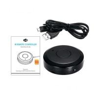 PNI SafeHome PT11IR smart remote control Τεχνολογία