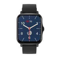 Smartwatch Colmi P8 Plus (Μαύρο) Τεχνολογία