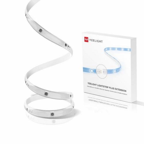 Xiaomi Yeelight Light Strip Plus Extension White EU GPX4015RT (προέκταση)