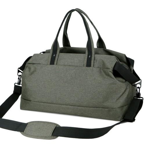 Free Knight Multifunctional Handbag Outdoor Sporting Bag army green  τσάντας - σάκος χακί