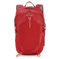 NEVO RHINO Outdoor Climbing Hiking Sports Backpack Red Hobby - Αθλητισμός