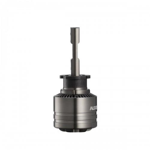 Auxbeam H3 LED T1 Series 70W 7000LM 12V/24V