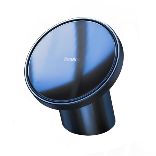 Baseus Βάση Αυτοκινήτου - Magnetic Car Mount (For Dashboards and Air Outlets) - Μπλε