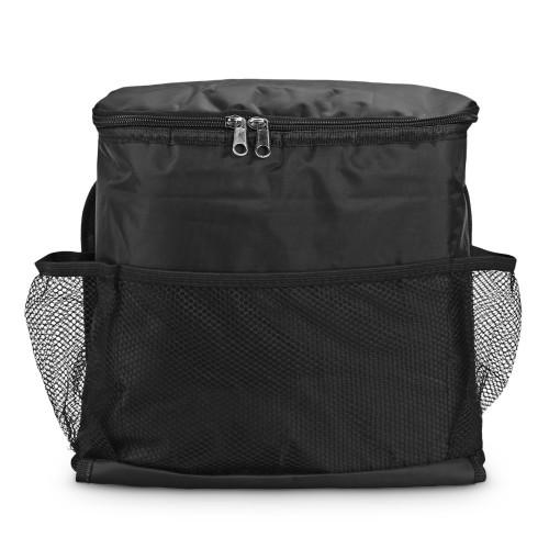 Seat Back Ice Pack Storage Hanging Insulation Bag - θήκη οργάνωσης αυτοκινήτου με ψυγείο 01