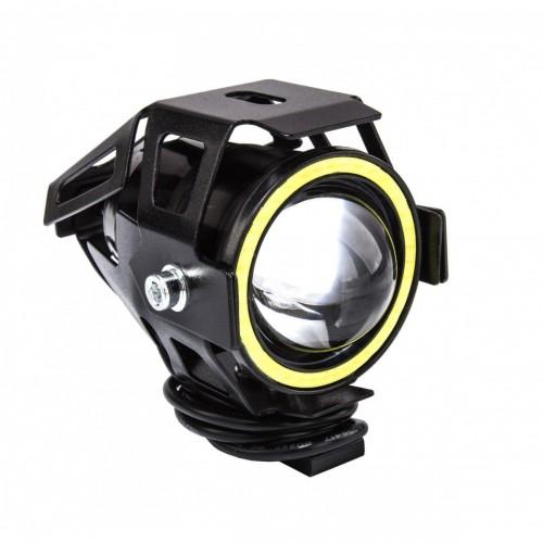 U7 Angel Eye LED