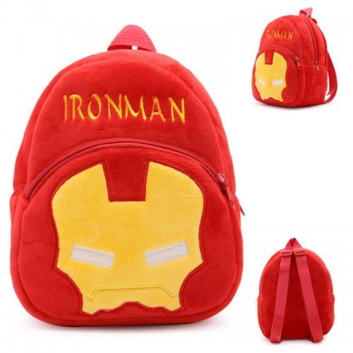 aad0a464c4 Βρεφική Τσάντα Πλάτης Ironman