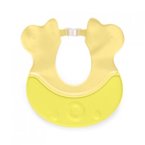 Προστατευτικό Ματιών από το Σαμπουάν Κίτρινο JC2141