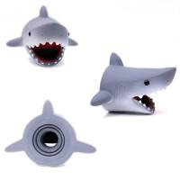 OEM AS-4325 Επέκταση βρύσης Καρχαρίας Παιδικά - Βρεφικά