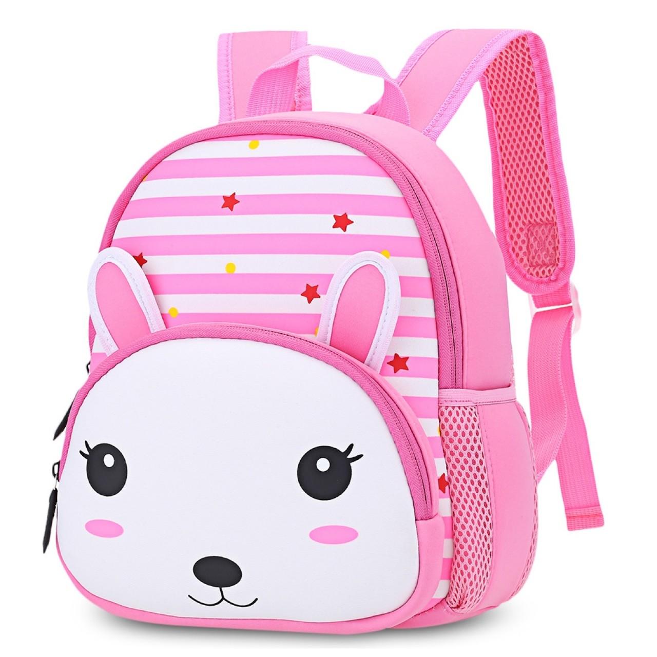 53845ba2f0a Παιδική τσάντα νηπιαγωγείου λαγουδάκι Παιδικά - Βρεφικά