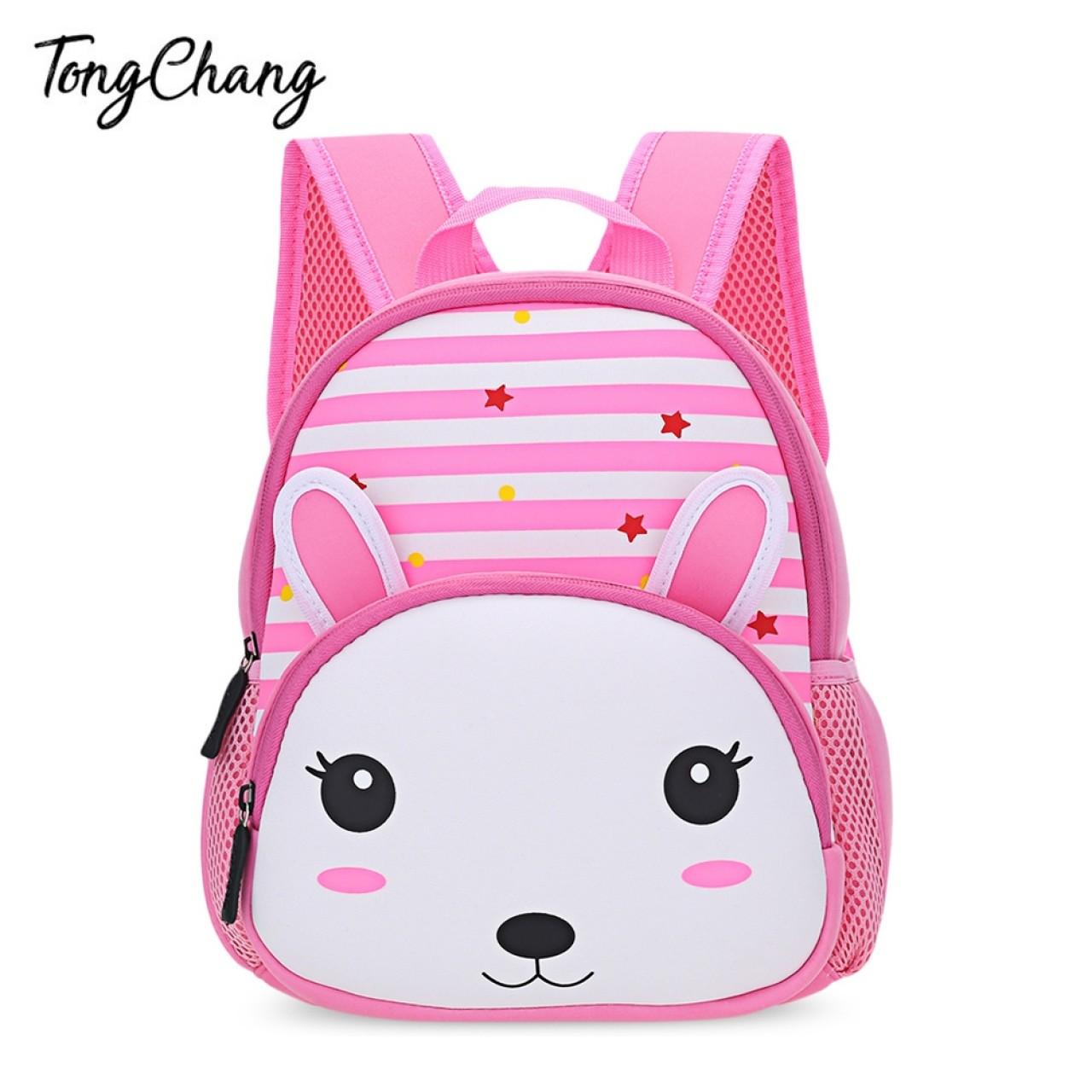 1f9a497c16 ... Παιδική τσάντα νηπιαγωγείου λαγουδάκι Παιδικά - Βρεφικά ...