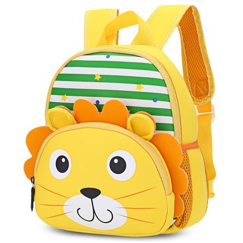 914c0e6f13 Παιδική τσάντα νηπιαγωγείου λιοντάρι OEM 1290