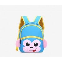Παιδική τσάντα νηπιαγωγείου μαιμουδίτσα Παιδικά - Βρεφικά