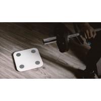 Xiaomi Mi Body Composition Scale 2 Υγεία - Ομορφιά