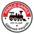 panco games