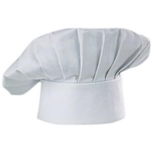 Διάφορα Αξεσουάρ Μαγειρικής