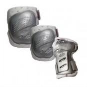 Προστατευτικά για Rollers