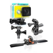 Action Cameras & Αξεσουάρ
