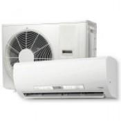 Air Condition