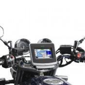 Αξεσουάρ Moto
