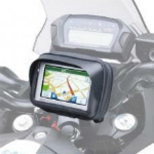 Βάσεις GPS Κινητών Moto