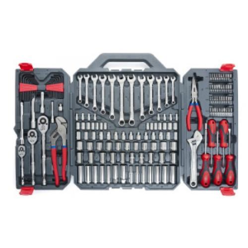 Εργαλειοθήκες με Εργαλεία