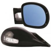 Εξωτερικοί Καθρέπτες Αυτοκινήτου