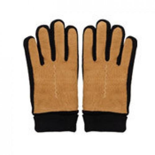 Γάντια Ένδυσης