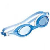 Γυαλιά Κολύμβησης