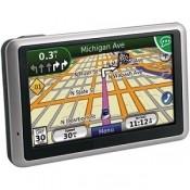 GPS & Αξεσουάρ