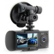Κάμερες/DVR Αυτοκινήτου
