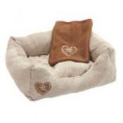 Κρεβάτια Σκύλων