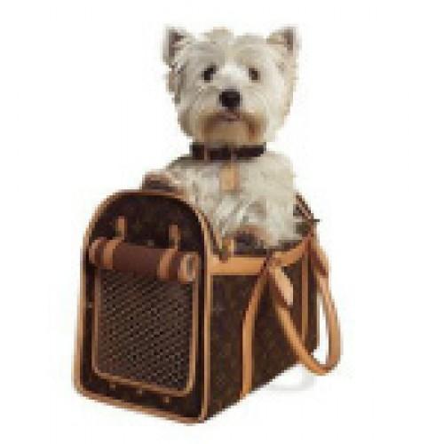 Μεταφορά Σκύλων