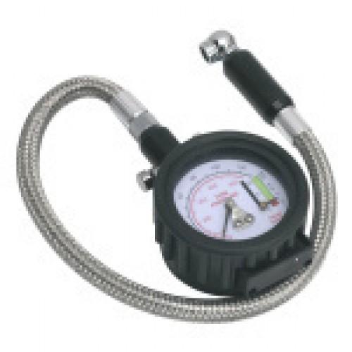 Μετρητές Πίεσης Ελαστικών