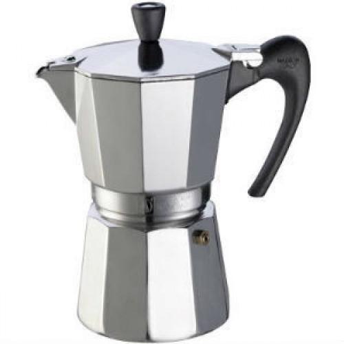 Μπρίκια Espresso
