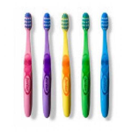 Οδοντόβουρτσες Απλές