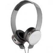 On Ear Ακουστικά