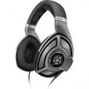 Over Ear Ακουστικά