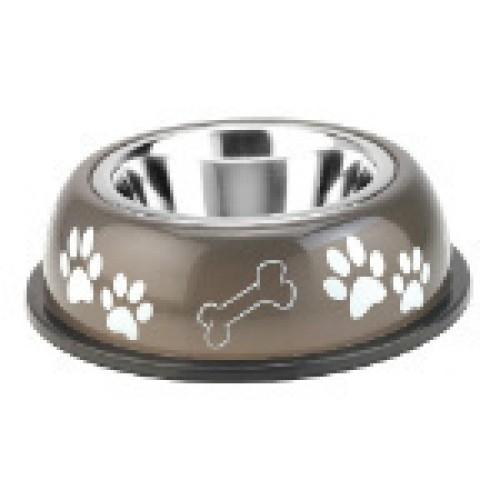 Ταΐστρες & Ποτίστρες Σκύλων