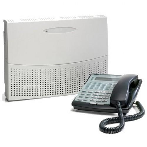 Τηλεφωνια