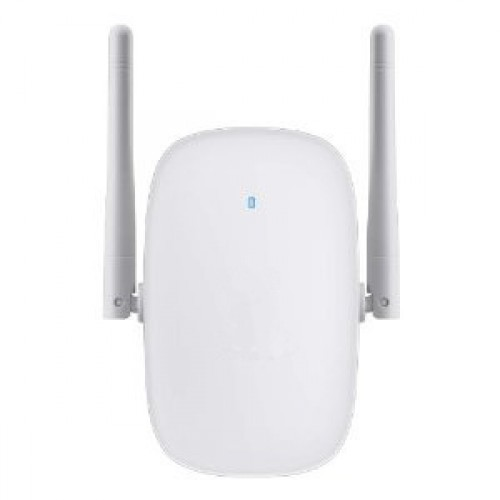 WiFi Reapeater